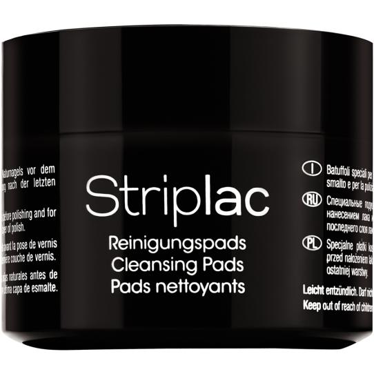 valeskaasvlog-striplac-cleansing-pads-542x542