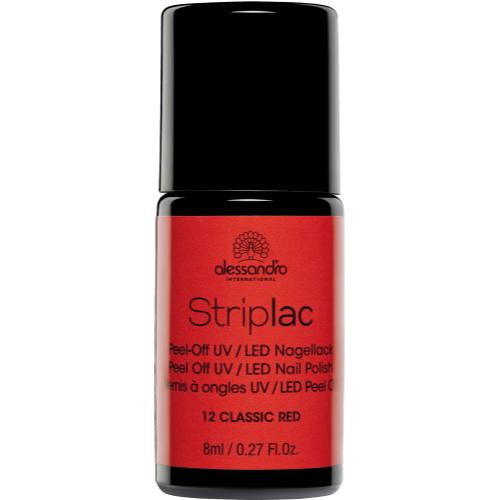 valeskasvlog-alessandro-striplac-classic-red-12-500x500
